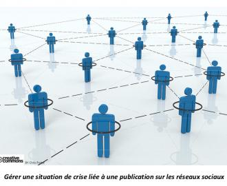 Gestion de crise sur les réseaux sociaux_Mars 2015 - Gestion_de_crise_sur_les_reseaux_sociaux_Mars_2015_408585.pdf - Mozilla Firefox_004
