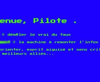 Pilotecapture1 (1)